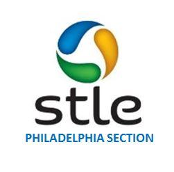 stle-philadelphia